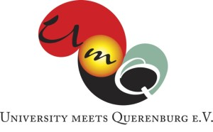 University meets Querenburg e.V.